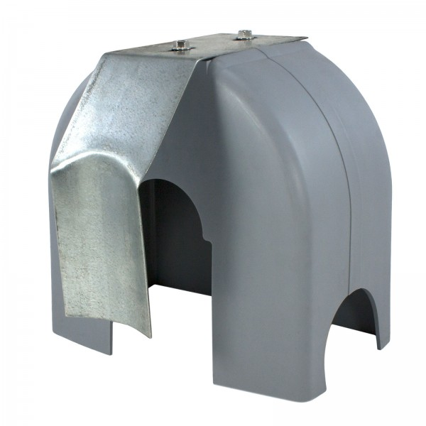 Safety Cover - Protective Universal Roller Cover