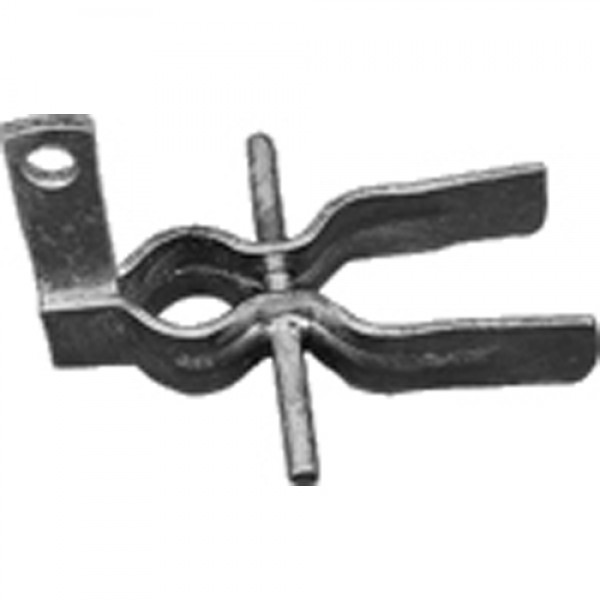 "1 5/8"" Industrial Drop Fork Latch"
