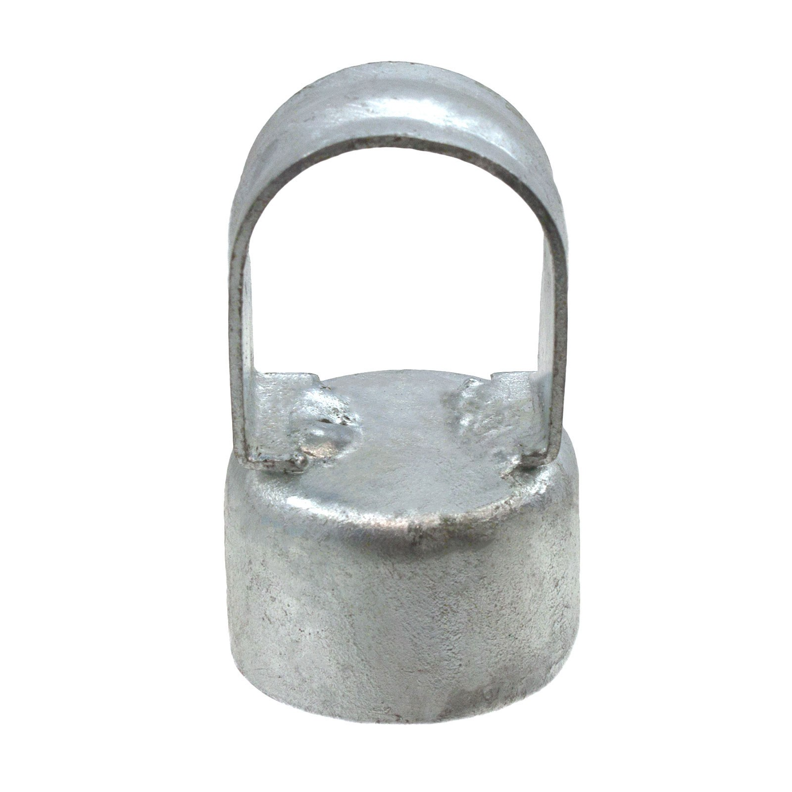 loop caps