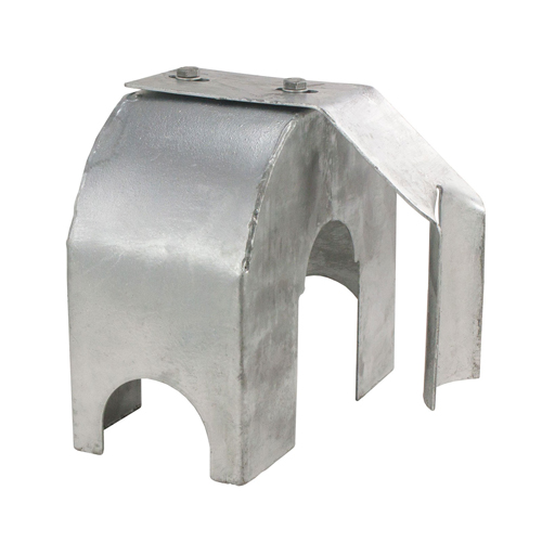 cantilever safety covers