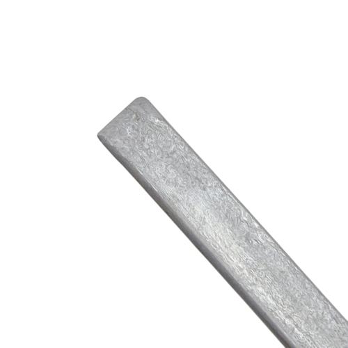 tension bars