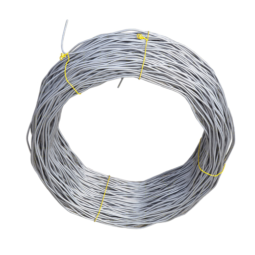 tension wires